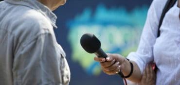 Intervista al nuovo direttore tecnico Luca Scaldaferri