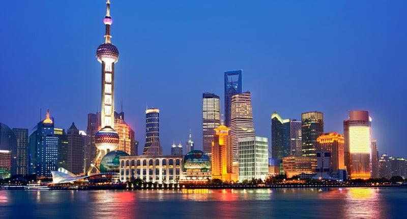 Millepiani Elevators a Shanghai: nuovo passo verso la crescita internazionale