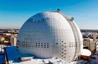 Globen-Arena-stoccolma-ascensore-1