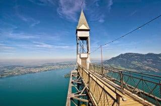 Hammetschwand-Lucerna-Suiza-ascensore-2