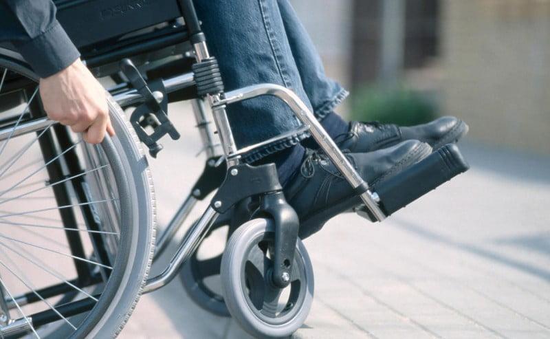 Ascensori per disabili: consigli utili per una scelta consapevole