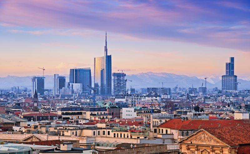 Ascensori Milano e provincia: come trovare il miglior fornitore