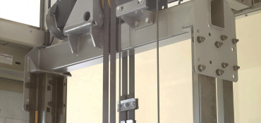 Millepiani Elevators: ricambi ascensore per ogni esigenza