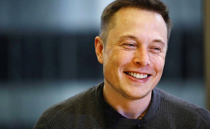 """Ascensori per ridurre il traffico: la """"strana"""" idea di Elon Musk"""