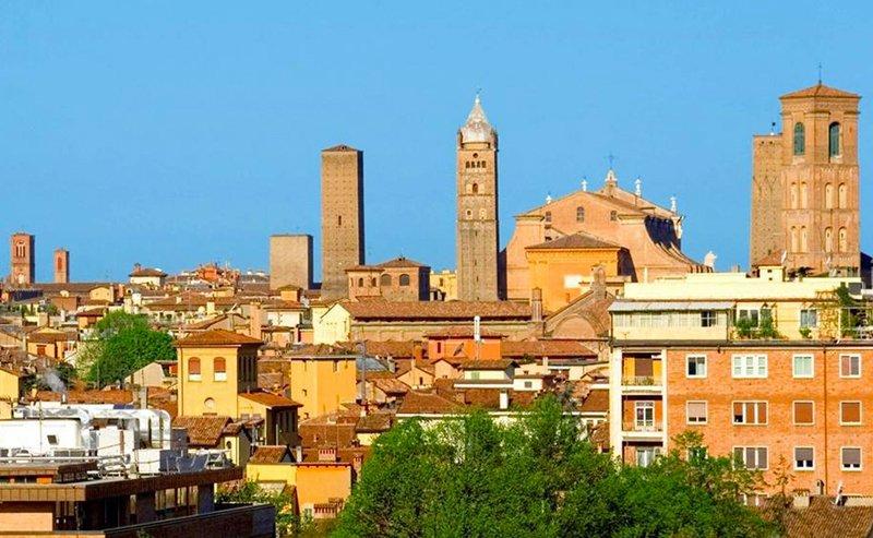 Ascensori in Emilia Romagna