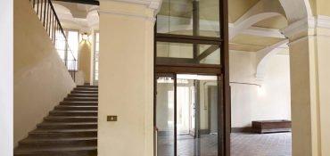 Detrazioni fiscali ascensori condominiali: requisiti per ottenerle