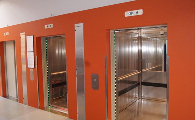 Montalettighe: perché è importante scegliere il giusto ascensore