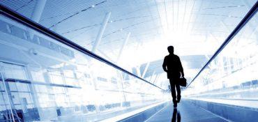 Tecnologia: Inclinazione delle scale mobili