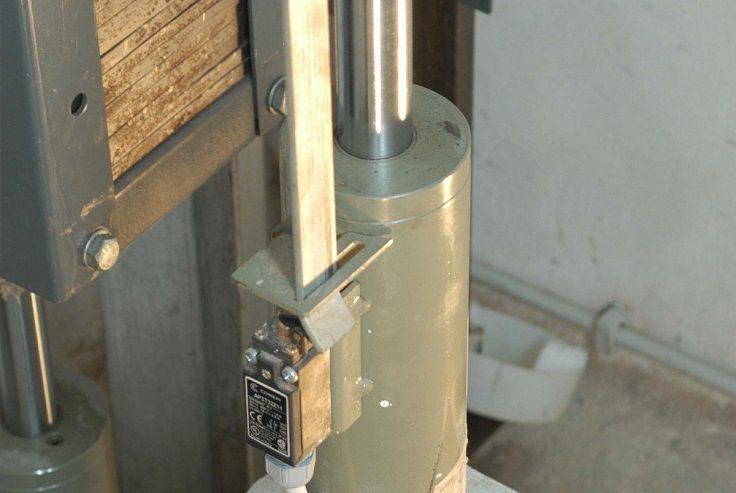 Quali sono i principali obblighi relativi alla manutenzione dell'ascensore?