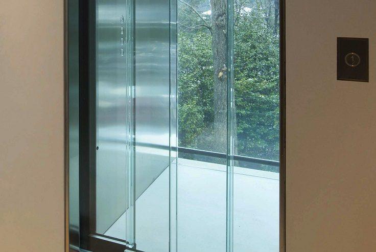 I montacarichi da balcone: un'ottima soluzione estetica per la propria abitazione
