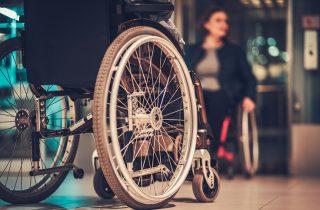I vantaggi fiscali per gli ascensori per disabili