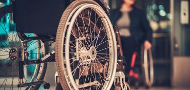 Installare servoscala per disabili: come funziona