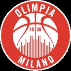 Olimpia Milano Basket Armani